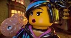 Lego Dimensions E.T, News