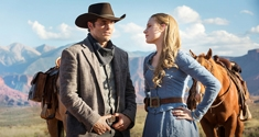 hbo now westworld