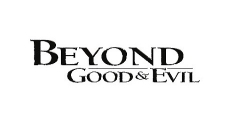 Beyond Good And Evil News