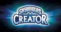 Skylanders Creator App news