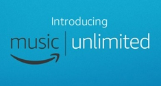 amazon music ulimited