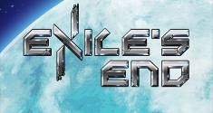 Exile's End News