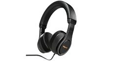 klipsch reference headphones