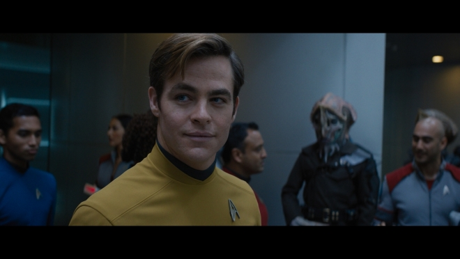 Star Trek Beyond (English) blu-ray download movie