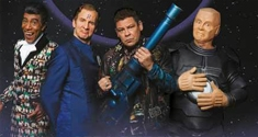 red dwarf xi news