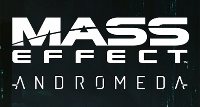 Mass Effect: Andromeda news N7