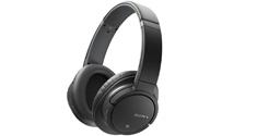 sony headphone deal