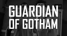 Batman: The Telltale Series Guardian of Gotham news