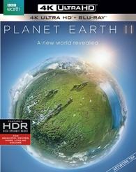 Top 10 4K Ultra HD Blu-rays of 2017 | High-Def Digest