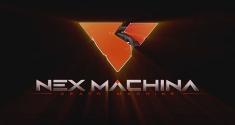 Nex Machina News