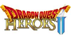 'Dragon Quest Heroes II'