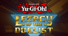'Yu-Gi-Oh! Legacy of the Duelist' Gets New Add-On Content, PC Release