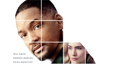 collateral beauty news