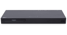 lg ultra blu-ray player
