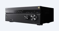 sony STR-DN1080 receiver
