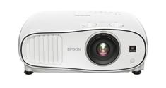 epson 3700 projector