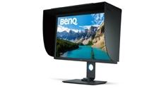 benq SW320 monitor