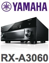 yamaha 3060. buy now» yamaha 3060 t