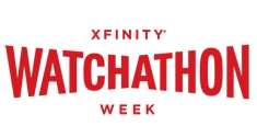comcast watchathon
