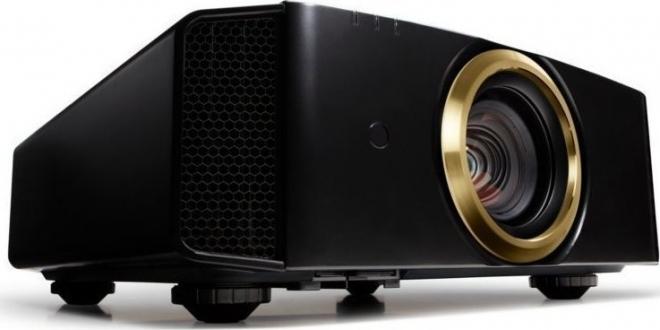 Resultado de imagen para JVC DLA-RS400U