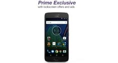 amazon prime phones
