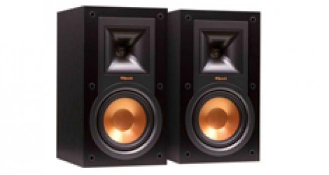 klipsch march loudness deal