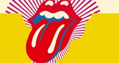 rolling stones ole news
