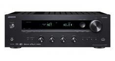 onkyo TX-8270 receiver