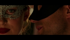 Fifty Shades Darker - HDD Review 6