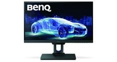 benq QHD monitor