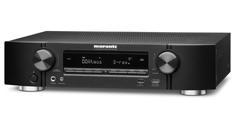 marantz 1608 receiver