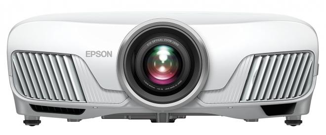 Epson PowerLite Home Cinema 5040UB
