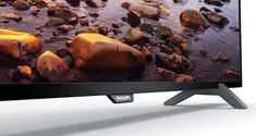 philips PFL5922 series 4k tv