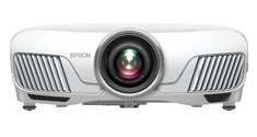 epson home cinema 4000 projector