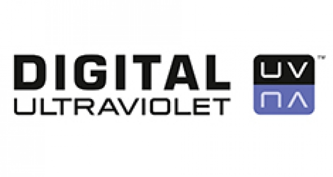 Ultraviolet Logo 235x125