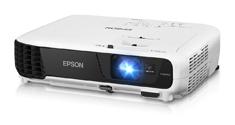 epson deal