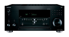 onkyo receiver deal