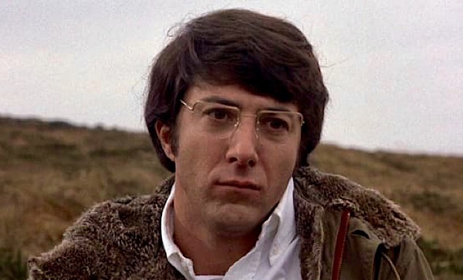 Straw Dogs Criterion Review