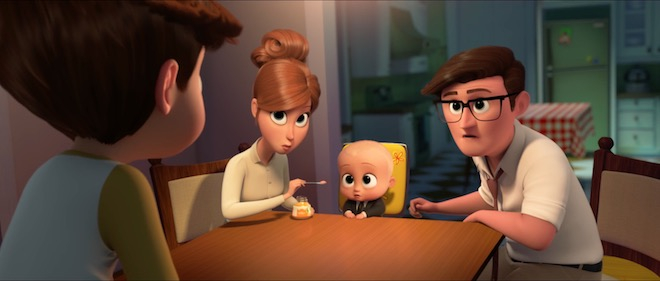 the boss baby movie hd download in english