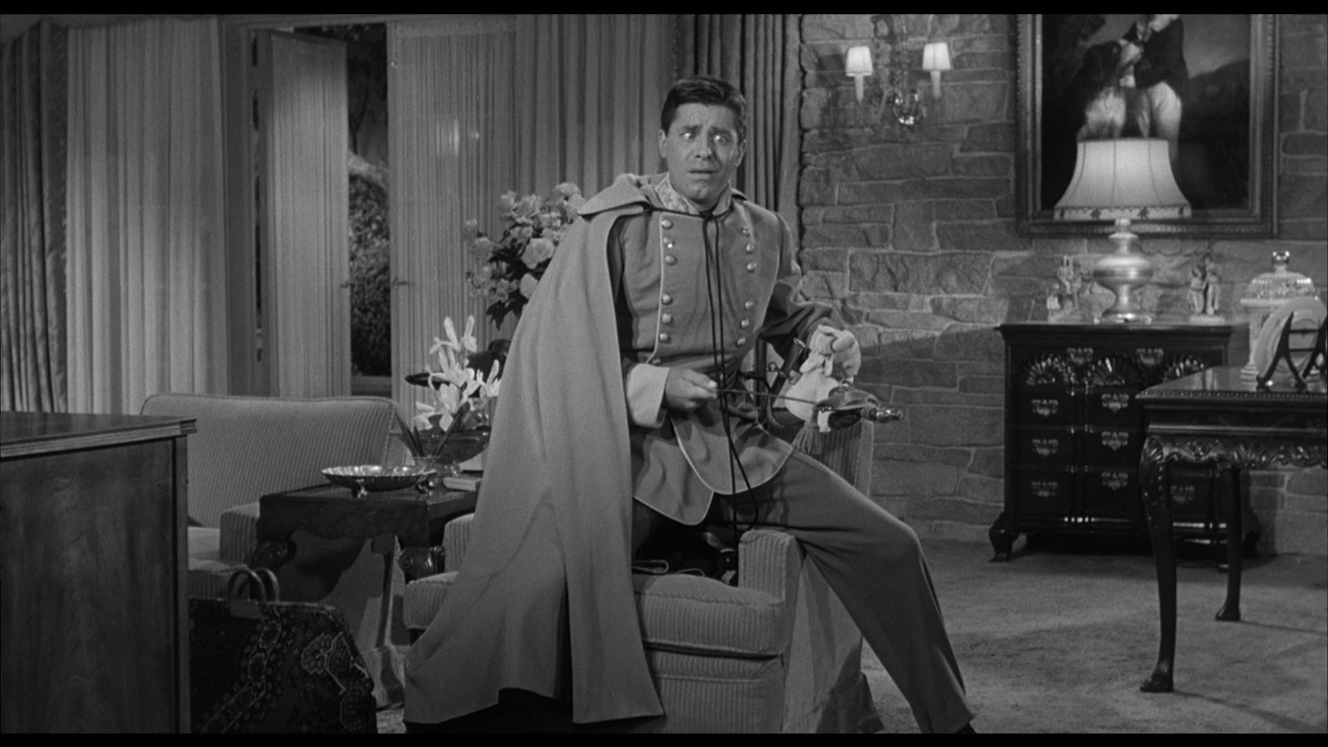 the tailor of panama moviemeter
