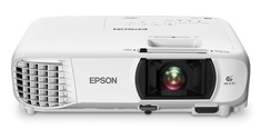 epson 1060 projector