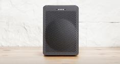 onkyo g3 speaker