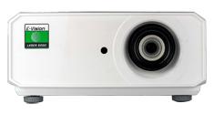 e vision laser projector