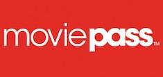 Movie Pass logo