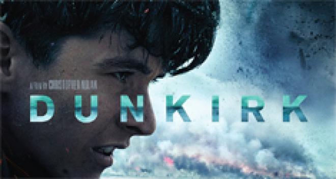 dunkirk news