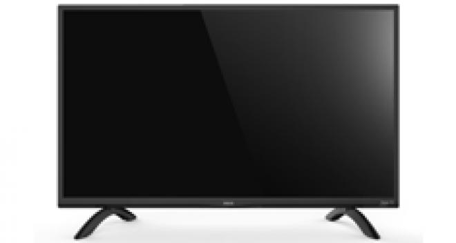 rca roku 4k TV