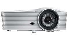 optoma projector news