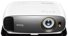 benq ht2550 4k projector