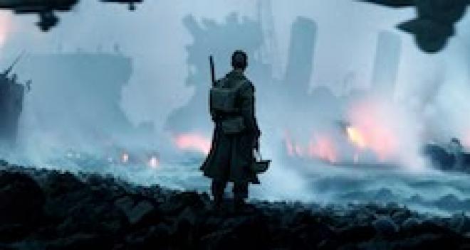 Dunkirk 235x125