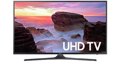 samsung 4k tv cyber monday deal